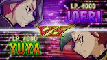 Yu-Gi-Oh! Arc-V Episode 134 Subtitle Indonesia